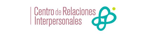 Centro de Relaciones Interpersonales