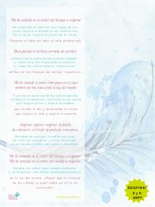 Copia de Poema Antonio Colinas