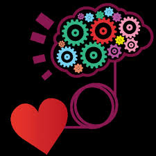 heart brain 1